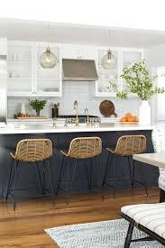 Kitchen Interior Design Trends 2019