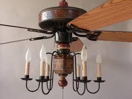 primitive lighting fixtures. Primitive Lighting Fixtures A