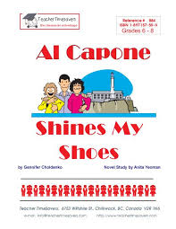 best al capone shines my shoes photos blue maize al capone shines my shoes