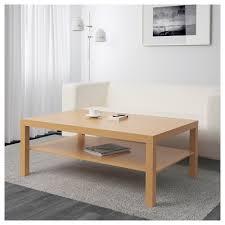 parsons tables ikea ikea lack coffee table ikea sand table