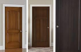 jeld wen front doorsReliable and Energy Efficient Doors and Windows  JELDWEN Windows