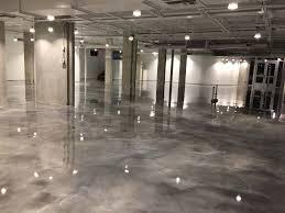 epoxy flooring. Interesting Flooring All  For Epoxy Flooring