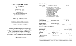 Templates For Church Programs 25 Ideas Of Free Church Templates For Programs Template