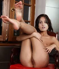 99 Anushka XXX Photos Anushka Sex Nude Pussy Images 2017. anushka shetty xxx