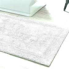 extra large bathroom rugs custom extra large bathroom rug sets