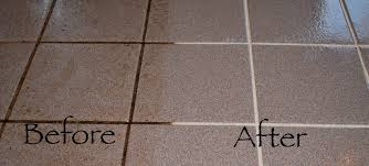 kitchen tile floor grout cleaner morespoons c42118a18d65