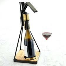 countertop wine opener table wine opener newbridge countertop wine opener countertop wine opener