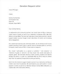 Appeal Letter Format Examples Waiver Appeal Letter In School Sample For On The Job