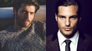 Bitter Sweet vs Cherry Season: Can Yaman o Serkan Cayoglu ...