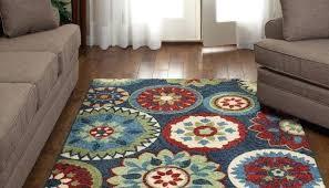 orange bath rugs bathrooms design orange bathroom rug sets orange bath rugs rust orange bath rugs