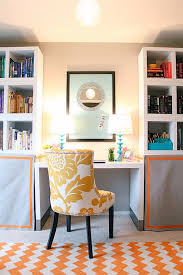 playroom office ideas. Full Size Of Home Design:decor Design Ideas Office Playroom Small Interior Inside Y