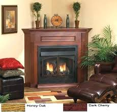 gas heating stove natural stoves find pin log fireplaces vent free fireplace reviews empire monessen parts
