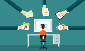 Freelance Design Engineer Rates Tips For Hiring Engineers Freelancers Firms Or In House