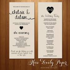 pinterest wedding programs. 35 best Wedding Program Thank You Sample Wording images on Pinterest