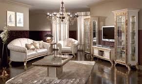 luxury tv stand lacquered pearl white
