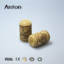 Colored Wine Corks, Colored Wine Corks Suppliers and Manufacturers at  Alibaba.com