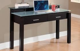office glass desks. Rooms Decor And Office Furniture Medium Size Glass Top  Luxury Executive Air Table Desks Office Glass Desks