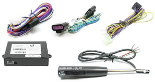 tech tips Ididit Wiring Harness rostra throttlebywire kit ididit wiring harness brake light problems