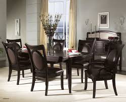 Cheap Dining Table Sets Under 100 Best Buy Ikea Kitchen Table And