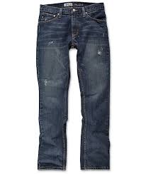 Free World Jeans Size Chart Free World Messenger Pacific Skinny Jeans