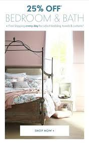 neiman marcus bedroom bath. Neiman Marcus Bedroom Furniture Hooker King Bath R