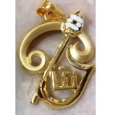 manufacturer of 22kt gold plain casting