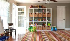 playroom furniture ideas. Playroom Furniture Ikea Kid Friendly Storage Ideas You Should Implement Toys Area For .