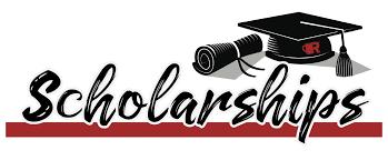 Scholarships — RoofersCoffeeShop®