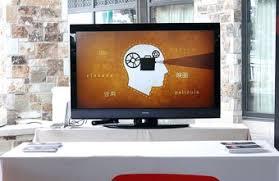 vizio tv cable. the youtube app streams video content to your tv. vizio tv cable
