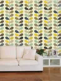 living room orla kiely multi: orla kiely wallpaper stem  daeacbcbcdabcafce orla kiely wallpaper stem orla kiely multi stem clipart
