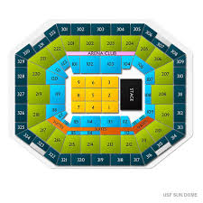 Seating Chart Hollywood Casino Charles Town Wv Anthony Hamilton Tickets Anthony Hamilton Tour Dates