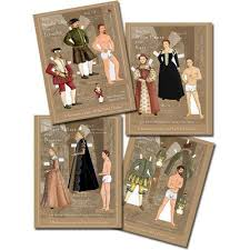 best teaching taming of the shrew images william taming of the shrew paper dolls by david claudon