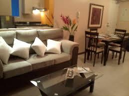 color ideas for small offices interior design e condo philippines