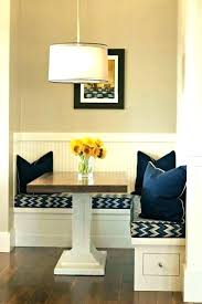 corner kitchen benches table bench seating small with seat corner kitchen benches table bench seating small with seat