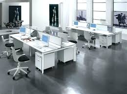 modern office desks for sale. Modern Office Workstations Chair Fabulous Chairs With Desks Furniture For Sale R