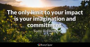 Quotes About Commitment Gorgeous Commitment Quotes BrainyQuote