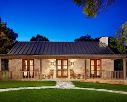 texas hill country home designs. unique texas hill country style house plans houzz home designs e