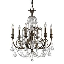 perfect mini chandelier for lockers vintage crystal target with vintage mini chandelier