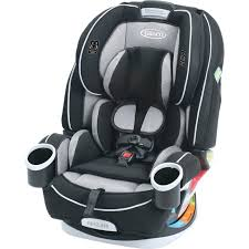 car seat covers baby travel trend