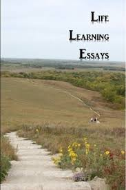 life learning essays by mary gerstner paperback lulu life learning essays