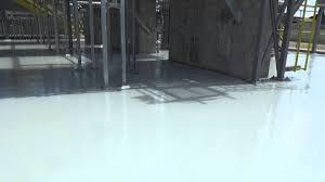 graniflex rubberized concrete coating premier concrete coatings columbus ohio