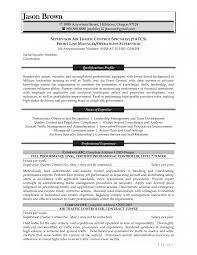 Resume Services Near Me Resume Writers Best Templatewriting Cover Letter Examples Resumes 71