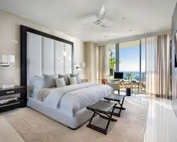 beautiful modern master bedrooms. The Chic Technique: Modern Master Bedroom In Light Colors. Beautiful Bedrooms