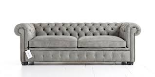 Chesterfield Sofa For Sale London