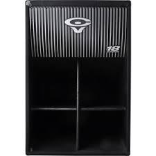 cerwin vega speakers 15 inch school what do you know eaw cerwin vega speakers 15 inch school what do you know