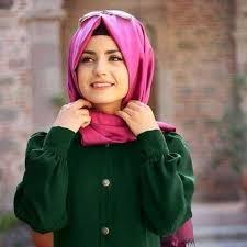 وأقذف برجلك عن متـن الجهالات. صور بنات محجبات 2021 خلفيات محجبات جميلات Modern Hijab Fashion Girls Dp Hijabi Girl
