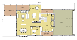 Simply Elegant Home Designs Simply Elegant Home Designs Blog New House Plan Willowbrook