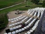 Wildcat Golf Course - Shellsburg, IA - Wedding Venue