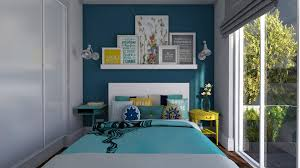 One Bedroom Flat Interior Design Interior Design And Architectural Alteration One Bedroom Flat London