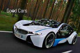 Sport Series how much is a bmw i8 : 2018 BMW i8 Spyder Release Date, Price, Specs, Interior - Good ...